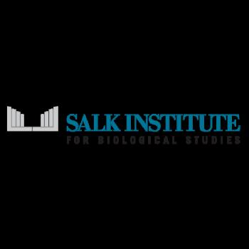 salk institute logo