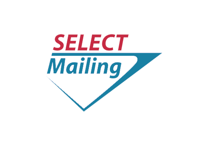 Select-Mailing-Color-Logo